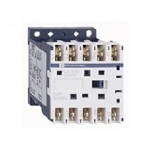 Contactor 2.2kW/400V 220/230V 50/60Hz TELEMECANIQUE #LC1K06107M7