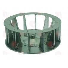 Turbina motor ventilator CONVOTHERM D.405mm #3240339