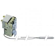 Termostat RANCO K22L2554 capilar 2000mm #390274