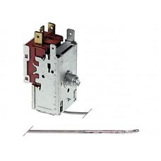 Termostat RANCO K22L1082 capilar 2000mm #390524