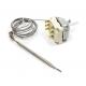 Termostat cuptor EGO 55.34035.080 95-180°C #COK212UN
