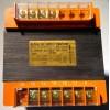 Transformator 220V/380V/500V - 12V/24V/48V/110V #JBK-1000VA