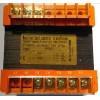 Transformator 220V/380V - 12V/24V/48V/110V #JBK-250VA