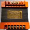 Transformator 220V/380V - 12V/24V/48V/110V #JBK-630VA