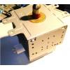 Magnetron cuptor microunde SAMSUNG     OM75S-21-ESVNF