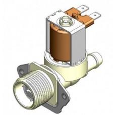 Electrovalva (electroventil) universala pentru masina de spalat ARCELIK BEKO ARCTIC 230V #7100285000