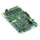 Placa electronica tastatura pentru masina spalat, L=150mm,4 butoane #403137
