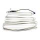 Rezistenta defrost  280W SAMSUNG DA47-00139D #HTF013UN