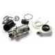 Kit rezistenta tub 2040W WHP 481010518499 #HTR151WH