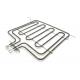 Rezistenta cuptor 800/2000W 230V  #COK100AC