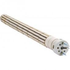 Rezistenta ceramica pentru boiler 2000W 230V 567mmx34mm #FL95