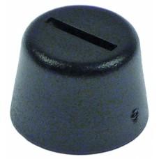 Capac pentru termostat siguranta M10x0.75 #551272