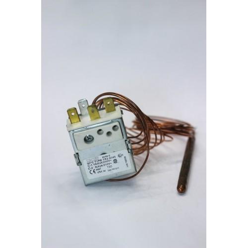 Termostat Tr2 9345 Tr2 9345 0-90-500x500_0.jpg