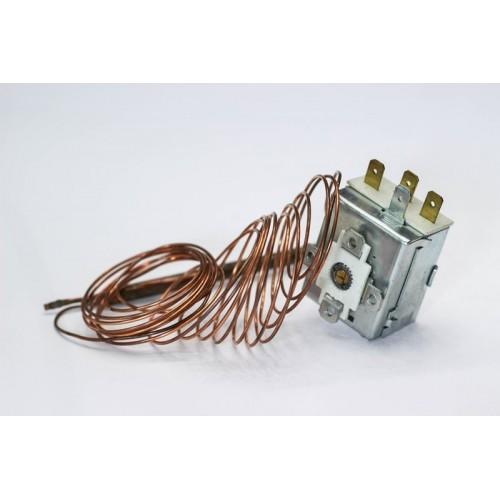 Termostat Tr2 9345 0-90*c Imit Tr2 9345