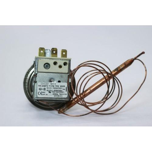 Termostat Tr2 Imit Tr2 9325 Termostat